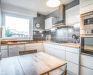 Foto 9 interior - Apartamento PORT AN DRO, Carnac