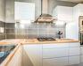Foto 10 interior - Apartamento PORT AN DRO, Carnac