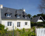 Picture 18 exterior - Holiday House Trezen, Carnac