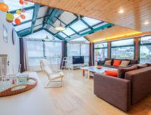 Carnac - Apartment Le SudOuest