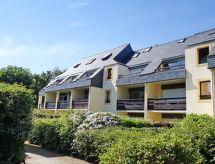 Carnac - Apartment Plein Soleil