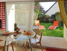 Carnac - Appartement Plein Soleil