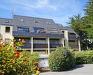 Foto 11 exterior - Apartamento Plein Soleil, Carnac