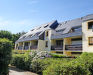 Foto 10 exterior - Apartamento Plein Soleil, Carnac