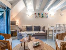 Carnac - Apartment Les Pins