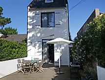 Carnac - Ferienhaus Kerkokoon