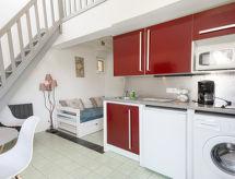 Carnac - Appartement Maison Port En Dro II