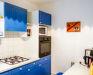 Foto 10 interior - Apartamento Villa Relax, Carnac