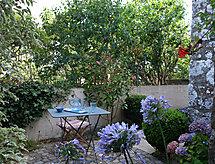 Francie, Bretaň-jih, Carnac