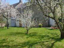 Carnac - Holiday House Kervarail