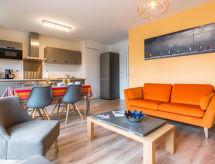Carnac - Appartamento Stella Marine