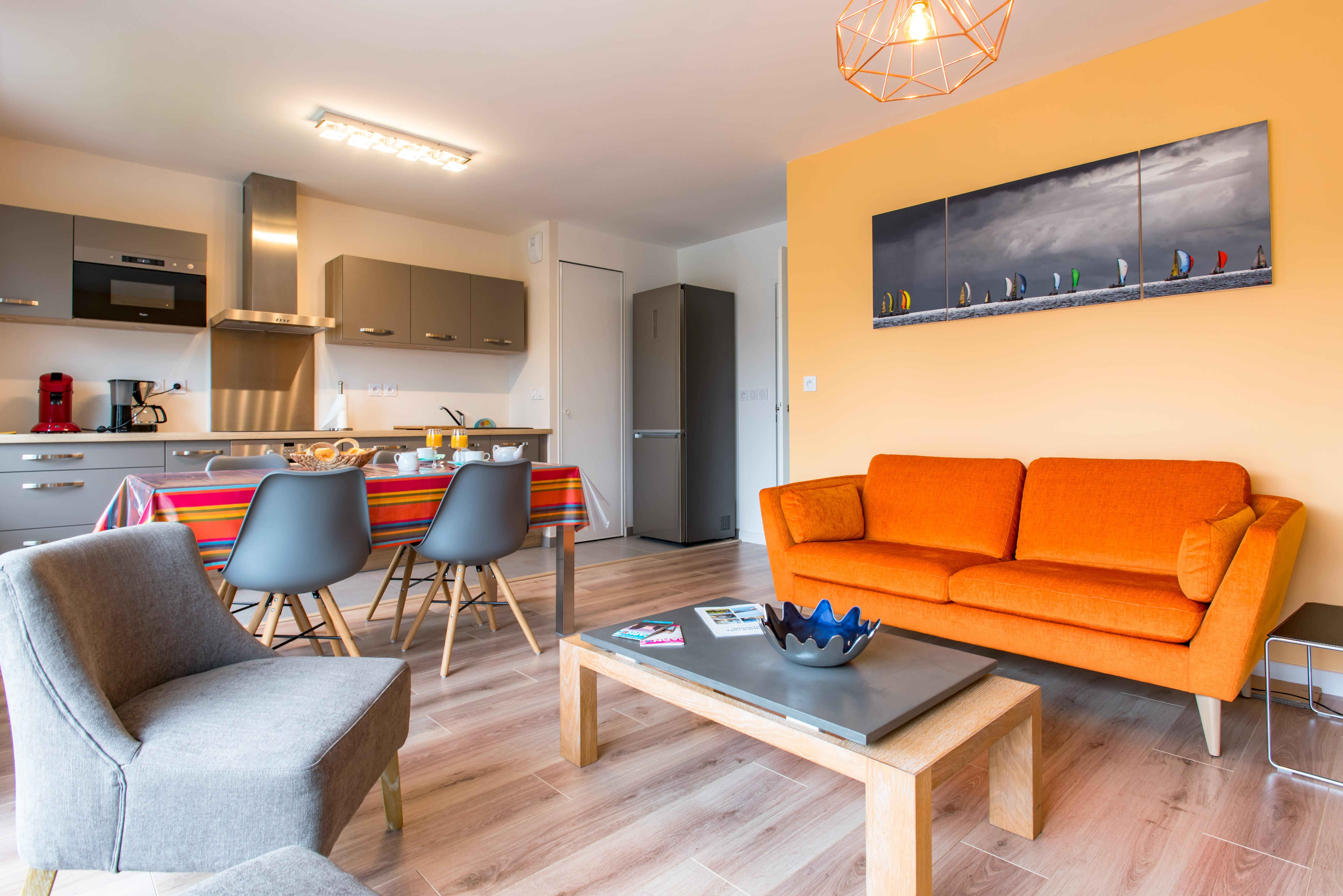 bettdecken migros chefdeals bettw sche schlafzimmer voglauer kopfkissen 60x70 klein wo kann man. Black Bedroom Furniture Sets. Home Design Ideas