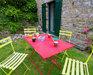 Foto 14 exterior - Casa de vacaciones Courdiec, Carnac