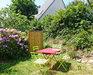 Foto 13 exterior - Casa de vacaciones Courdiec, Carnac