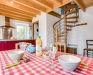 Foto 6 interior - Casa de vacaciones Courdiec, Carnac