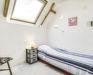 Foto 11 interior - Casa de vacaciones Courdiec, Carnac