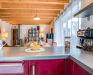 Foto 8 interior - Casa de vacaciones Courdiec, Carnac
