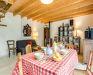 Foto 4 interior - Casa de vacaciones Courdiec, Carnac