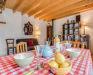Foto 5 interior - Casa de vacaciones Courdiec, Carnac