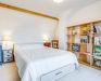 Foto 10 interior - Casa de vacaciones Courdiec, Carnac