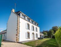 Villa Ménec