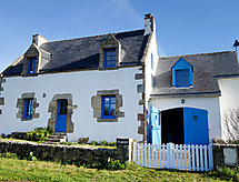 Carnac - Holiday House Ti Bigi