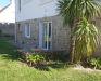 Foto 16 exterior - Apartamento Mer et Soleil, Carnac