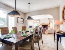 Carnac - Maison de vacances Maison Courlis