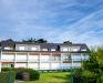 Bild 24 exteriör - Lägenheter La Cormorane, Carnac