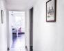 Bild 8 interiör - Lägenheter La Cormorane, Carnac