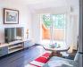 Bild 2 interiör - Lägenheter La Cormorane, Carnac