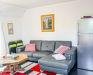 Bild 4 interiör - Lägenheter La Cormorane, Carnac
