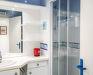 Bild 18 interiör - Lägenheter La Cormorane, Carnac