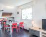 Bild 7 interiör - Lägenheter La Cormorane, Carnac