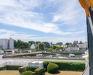 Bild 21 interiör - Lägenheter La Cormorane, Carnac