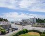 Bild 20 interiör - Lägenheter La Cormorane, Carnac