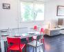 Bild 6 interiör - Lägenheter La Cormorane, Carnac