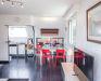 Bild 5 interiör - Lägenheter La Cormorane, Carnac