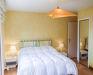 Bild 9 interiör - Lägenheter La Cormorane, Carnac