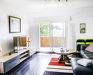 Bild 3 interiör - Lägenheter La Cormorane, Carnac