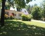 Casa de vacaciones Villa Pallec, Carnac, Verano