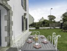 Moëlan-sur-Mer - Casa de vacaciones Kloar