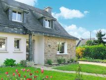 St Gildas-de-Rhuys - Maison de vacances Le Clos Erbert (RHU315)
