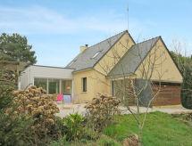 St Gildas-de-Rhuys - Vakantiehuis La Pointe de Kerners (RHU356)