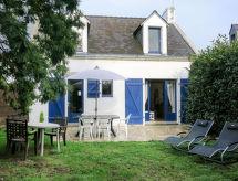 St Gildas-de-Rhuys - Maison de vacances Maison Port Navalo (RHU360)