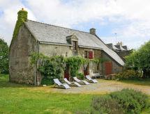 St Gildas-de-Rhuys - Maison de vacances La Duchesse (RHU352)