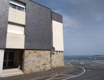 Port-Louis - Apartment De La Pradenne