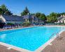 Foto 16 exterieur - Vakantiehuis Les Cottages du Golf, Ploemel