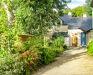 Foto 13 interieur - Vakantiehuis Les Cottages du Golf, Ploemel