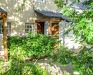 Foto 12 interieur - Vakantiehuis Les Cottages du Golf, Ploemel